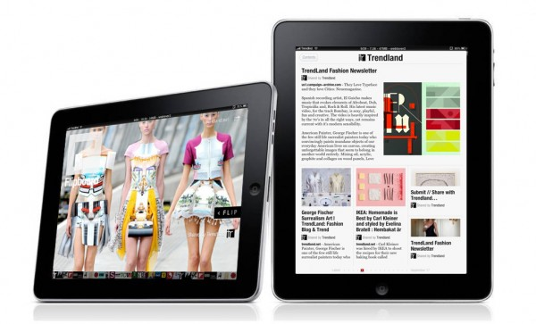 flipboard-tablet